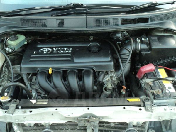 Toyota Opa, 2000 год, 199 000 руб.