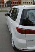 Mazda Demio, 2003 год, 180 000 руб.