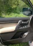 Toyota Land Cruiser, 2008 год, 1 790 000 руб.
