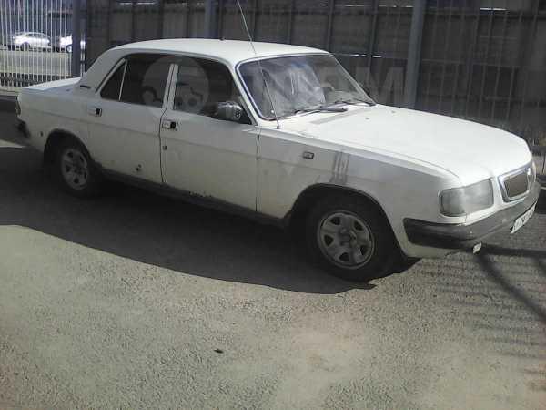 ГАЗ 3110 Волга, 1997 год, 20 000 руб.