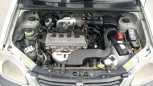 Toyota Raum, 2000 год, 160 000 руб.