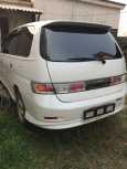Toyota Gaia, 2000 год, 150 000 руб.