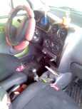Daewoo Matiz, 2004 год, 125 000 руб.