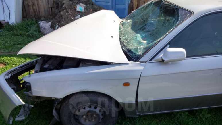 Toyota Vista, 1997 год, 50 000 руб.