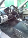 Mitsubishi Pajero Sport, 2011 год, 1 230 000 руб.