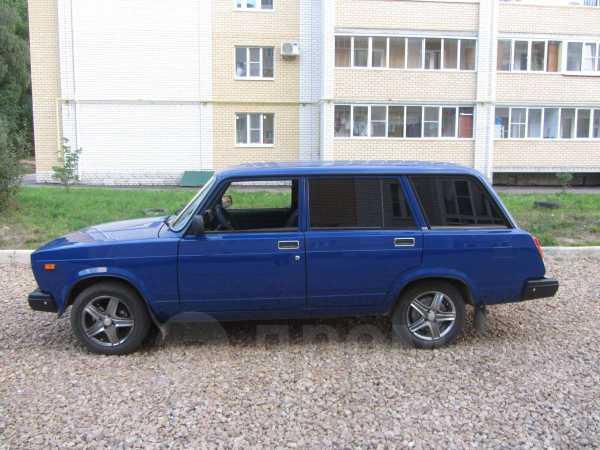 Лада 2104, 2011 год, 169 000 руб.