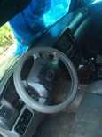 Toyota Land Cruiser, 2001 год, 450 000 руб.