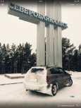 Pontiac Vibe, 2003 год, 420 000 руб.