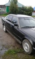 BMW 5-Series, 1990 год, 150 000 руб.