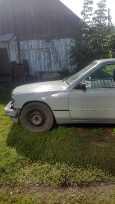 Mercedes-Benz 190, 1983 год, 60 000 руб.