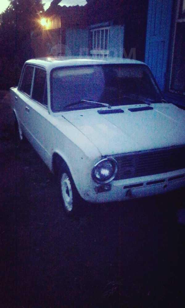 Лада 2101, 1973 год, 20 000 руб.