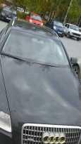 Audi A6, 2007 год, 851 000 руб.