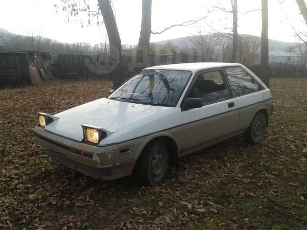 Toyota Corsa, 1989 год, 18 000 руб.