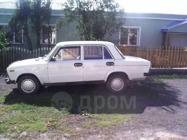 Лада 2106, 1975 год, 30 000 руб.
