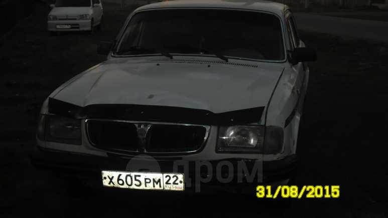 ГАЗ 3110 Волга, 1999 год, 38 000 руб.