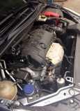 Citroen C4, 2008 год, 360 000 руб.