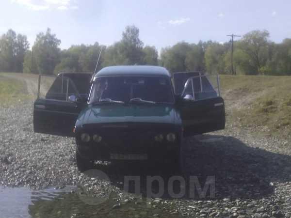 Лада 2106, 2003 год, 73 000 руб.