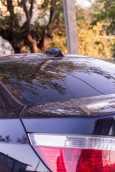 BMW 5-Series, 2004 год, 470 000 руб.