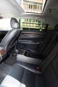 Lexus ES250, 2012 год, 1 750 000 руб.