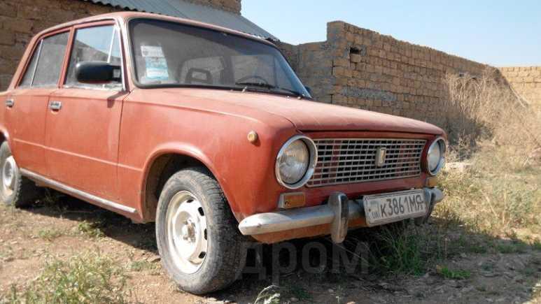 Лада 2101, 1978 год, 22 000 руб.