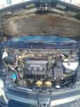Honda Airwave, 2005 год, 380 000 руб.
