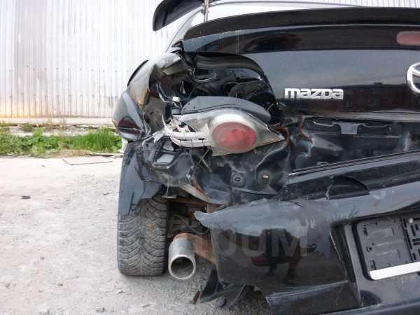 Mazda RX-8, 2003 год, 150 000 руб.
