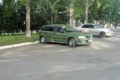 Кемерово 323F 1999