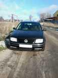 Volkswagen Jetta, 2000 год, 205 000 руб.