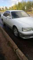 Nissan Gloria, 1995 год, 170 000 руб.