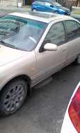 Nissan Maxima, 1996 год, 120 000 руб.