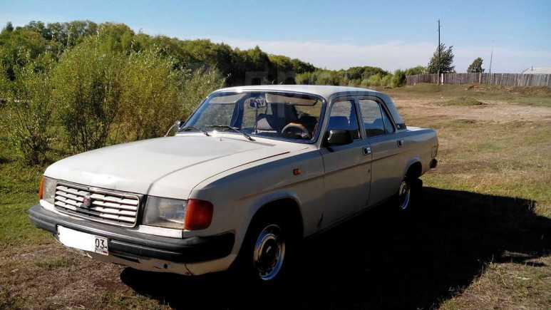 ГАЗ 31029 Волга, 1993 год, 50 000 руб.