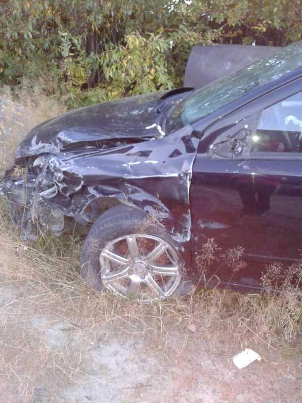 Opel Astra, 2009 год, 200 000 руб.