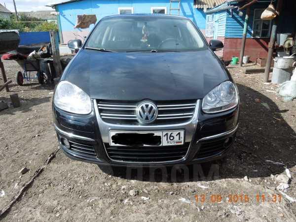 Volkswagen Jetta, 2010 год, 435 000 руб.