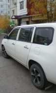 Toyota Probox, 2007 год, 285 000 руб.