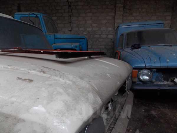 ИЖ 2715, 1988 год, 50 000 руб.