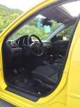 Mazda Mazda3, 2005 год, 440 000 руб.