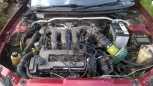 Mazda MX-3, 1993 год, 130 000 руб.
