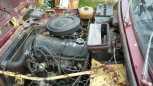 Лада 4x4 2121 Нива, 1989 год, 72 200 руб.