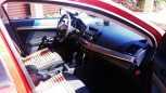 Mitsubishi Lancer, 2008 год, 455 000 руб.