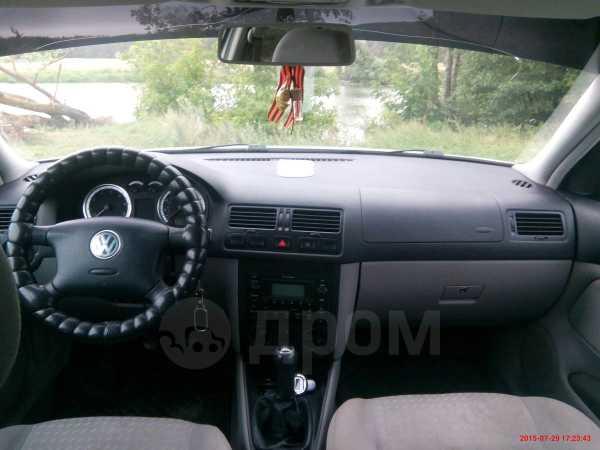Volkswagen Jetta, 2003 год, 265 000 руб.