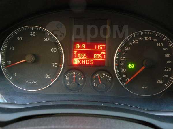 Volkswagen Jetta, 2009 год, 500 000 руб.