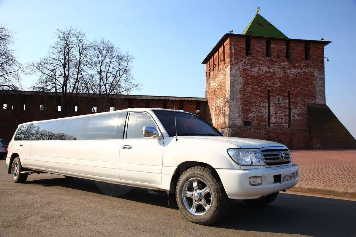 Купить лимузин с пробегом в москве частные объявления работа в борисове свежие объявления