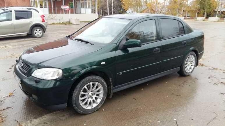 Chevrolet Viva, 2005 год, 190 000 руб.
