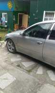 Lexus GS300, 1998 год, 300 000 руб.