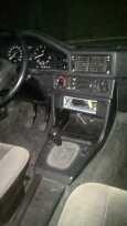 BMW 5-Series, 1987 год, 35 000 руб.