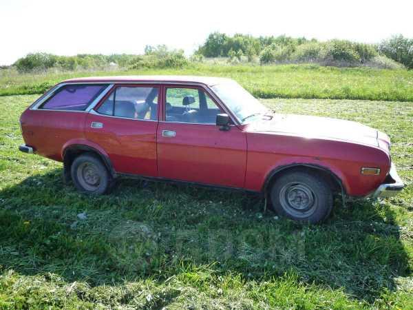 Mazda 929, 1977 год, 99 000 руб.