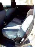Toyota Wish, 2008 год, 550 000 руб.