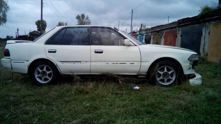 Toyota Corona, 1991 год, 35 000 руб.