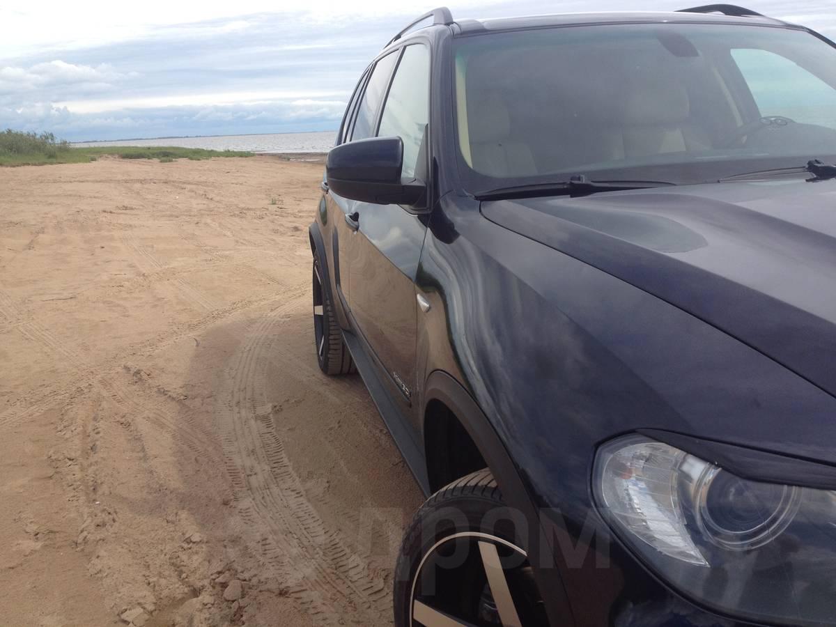 Продажа авто в великом новгороде с пробегом частные объявления дать объявление в колпино сити