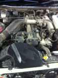 Toyota Mark II, 1996 год, 280 000 руб.
